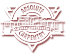 Absolute Carpentry Inc.